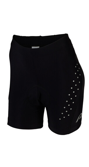 Protective P Short Women black